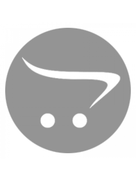 Бачок скрытого монтажа 3H для напольного унитаза