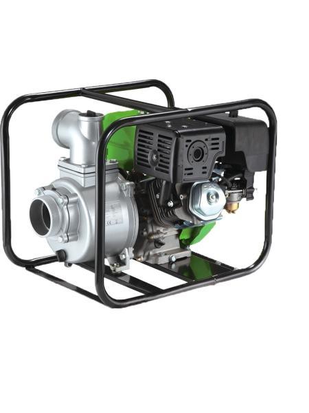 Мотопомпа Насосы+Оборудование Garden MP30-32