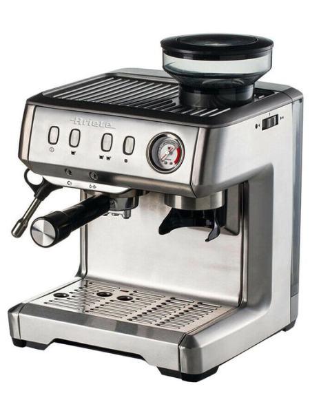 Кофемашина Ariete 1313