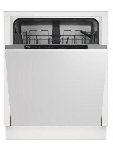 Посудомоечная машина Beko DIN 36422