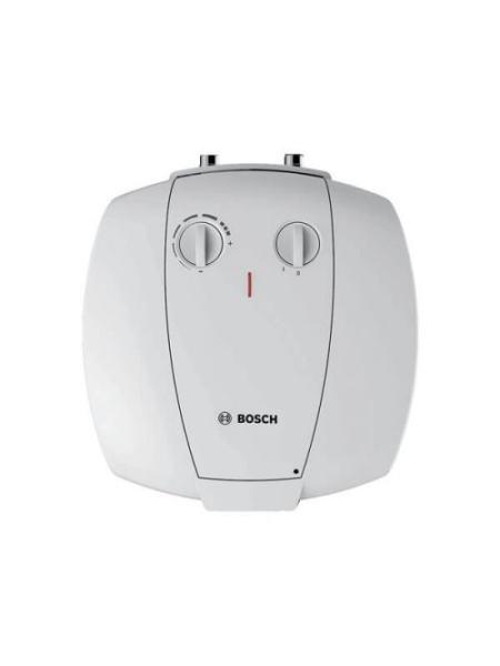 Бойлер электрический Bosch TR 2000 T 15 T (под мойку)
