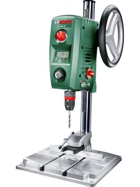 Bosch PBD 40 Сверлильный станок