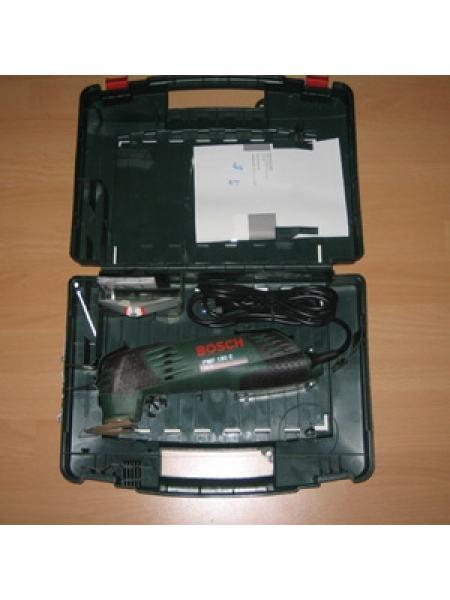 Bosch PMF 190 E Универсальный резак