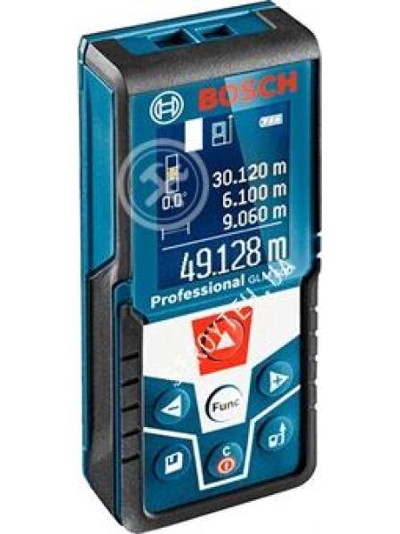 Дальномер GLM 500 Bosch