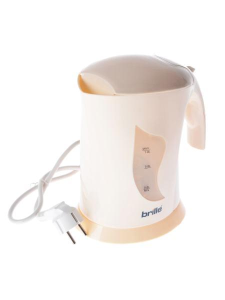 Чайник электрический 1 л KOF-5