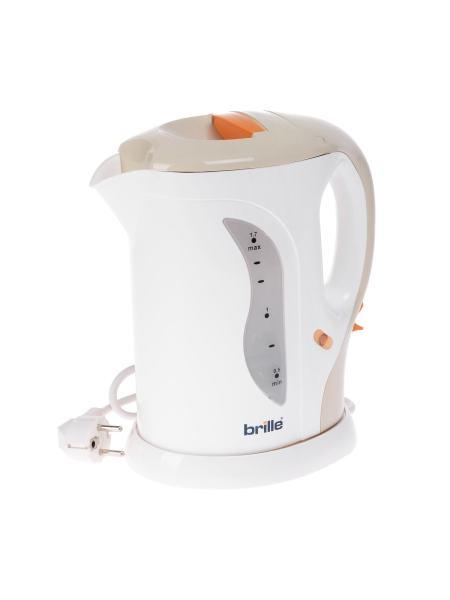 Чайник электрический 1,7 л KOF-3