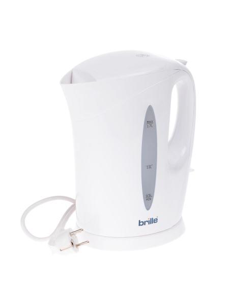 Чайник электрический 1,7 л KOF-4