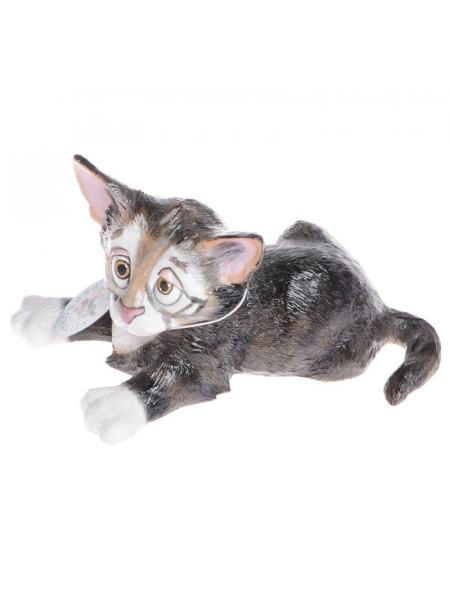 Фигурка котик  Dale  11 см.