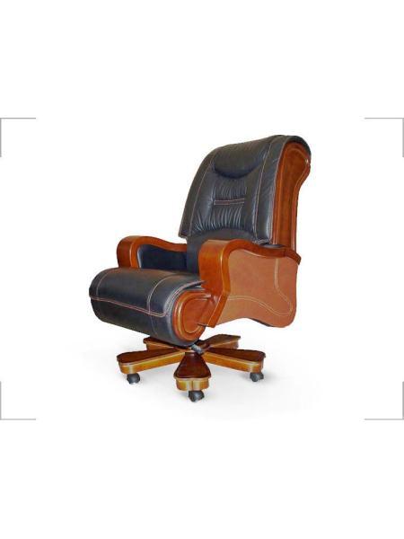 Кресло директора GIMO Italy