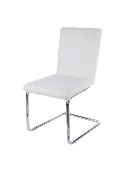 Кресло мягкое для кухни UH50H