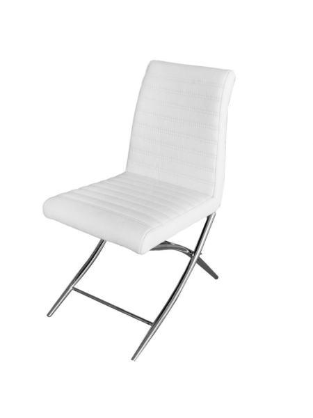 Кресло мягкое для кухни US11H