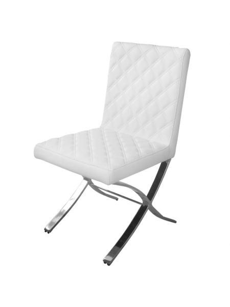 Кресло мягкое для кухни US12H