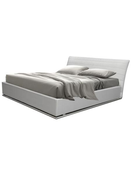 Кровать US13B
