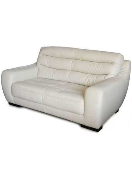 Мягкая мебель набор: диван, 2 кресла US2