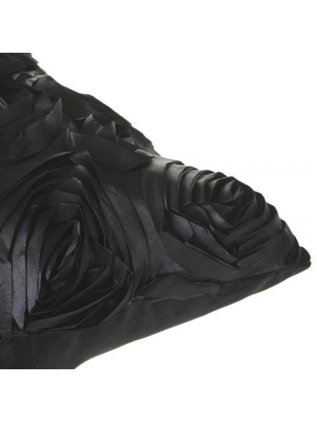 Подушка - декоративная UM22
