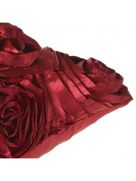 Подушка - декоративная UM23