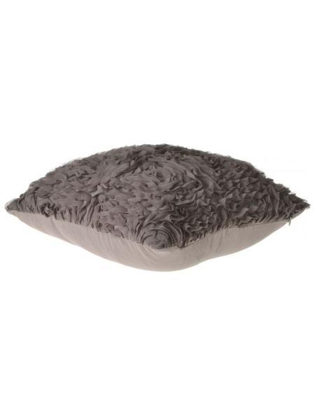 Подушка - декоративная UM24