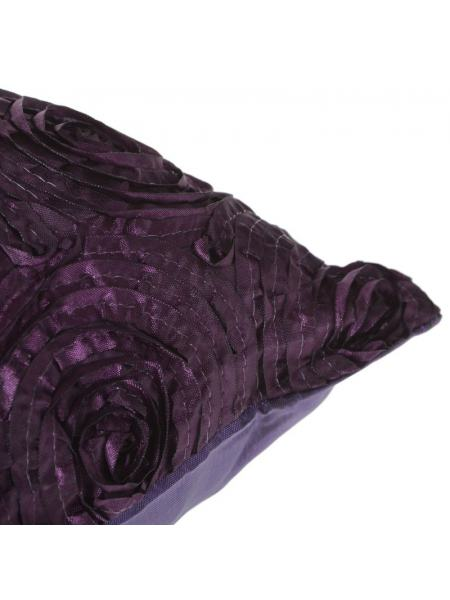 Подушка - декоративная UM30