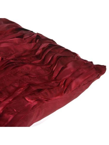 Подушка - декоративная UM32