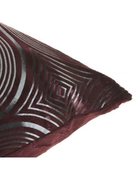 Подушка - декоративная UM9