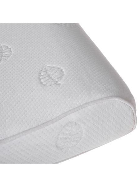 Подушка ортопедическая 70% плотности UM7