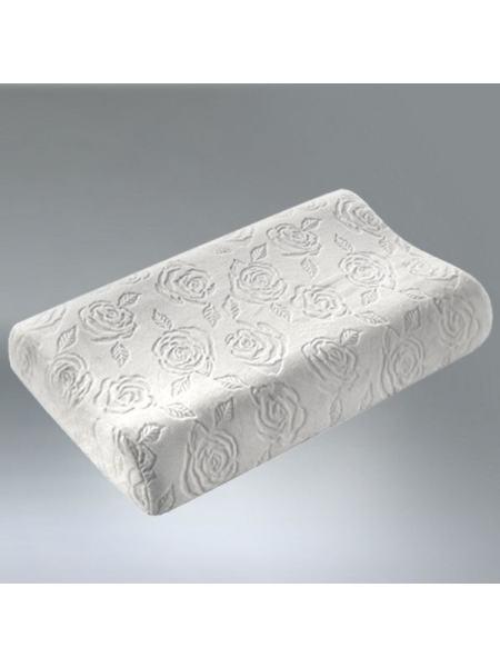 Подушка ортопедическая 70% плотности UM8