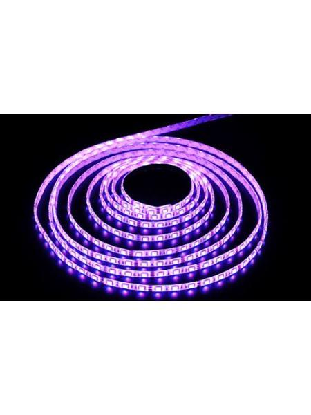 Светодиодная Лента на магнитах, 2m BY-060 RGB