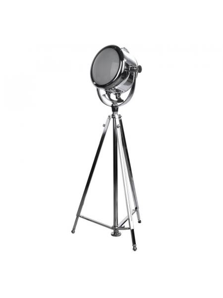Торшер треног прожектор BL-140F/1 E27 CH