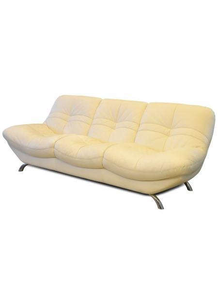 Трехместный диван US1