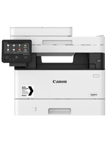 Многофункциональное устройство Canon i-Sensys MF449X