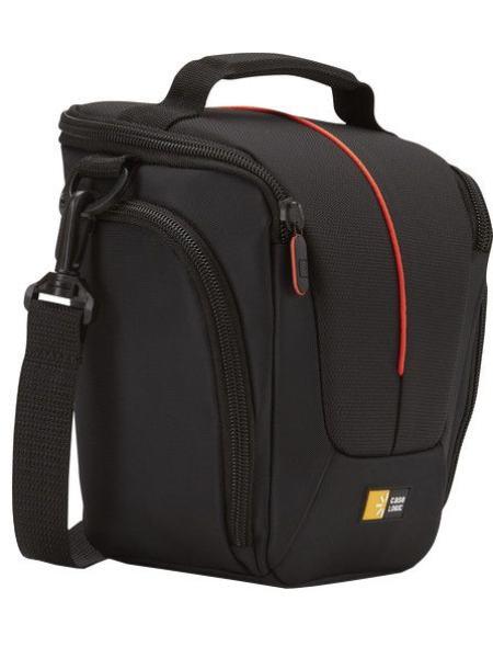 Сумка Case Logic DCB306K Black