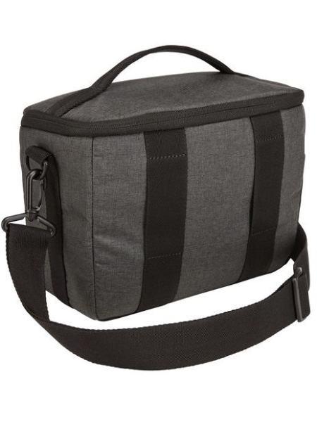 Сумка Case Logic ERA DSLR Shoulder Bag CECS-103 Grey