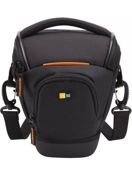Сумка Case Logic SLRC-200 Black