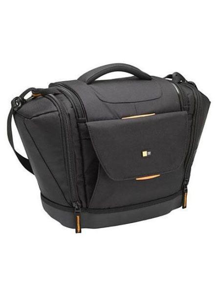 Сумка Case Logic SLRC-203 Zipper Black