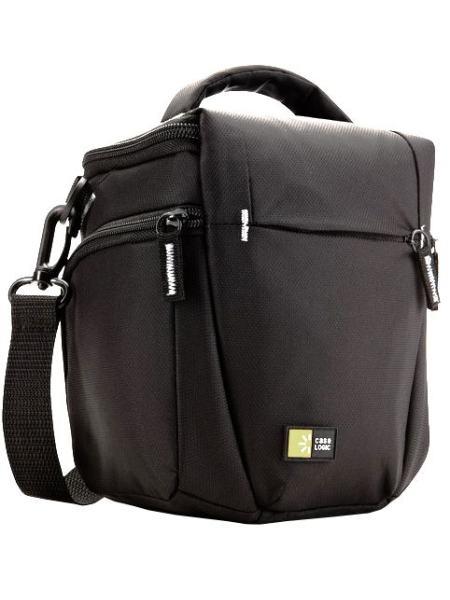 Сумка Case Logic TBC406K Black