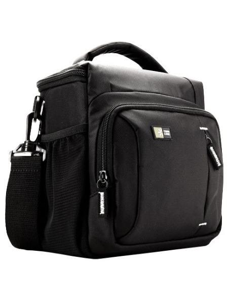 Сумка Case Logic TBC409K Black