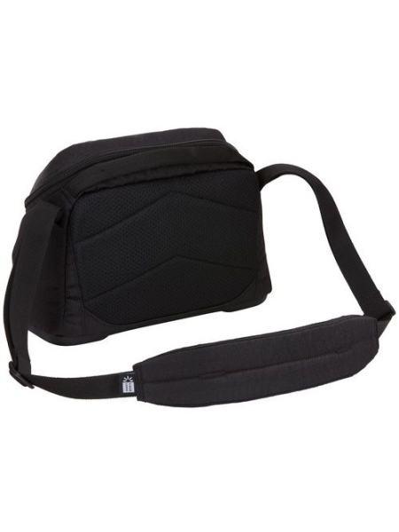 Сумка Case Logic VISO Small Camera Bag CVCS-102 Black