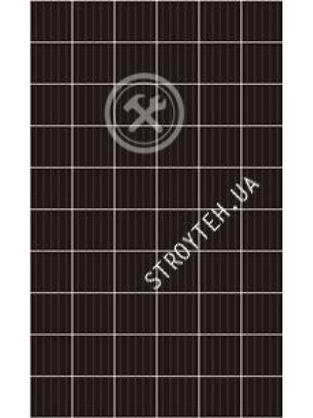 Солнечная панель DAH SOLAR DHM60X