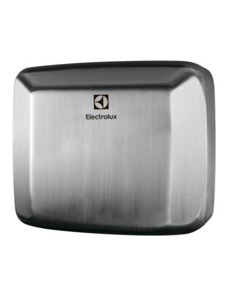 Electrolux EHDA-2500