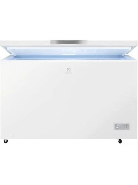 Морозильный ларь Electrolux LCB3LF38W0