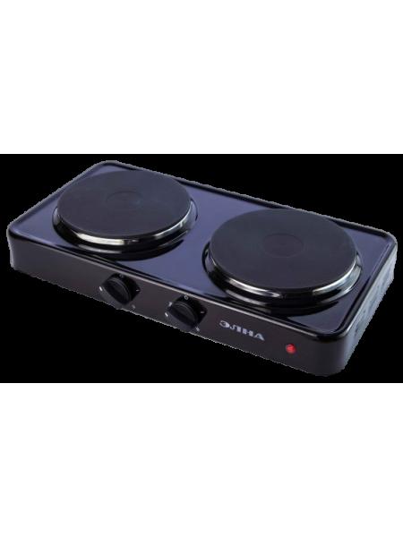 ЭЛНА 002 Электроплита (2 диска)