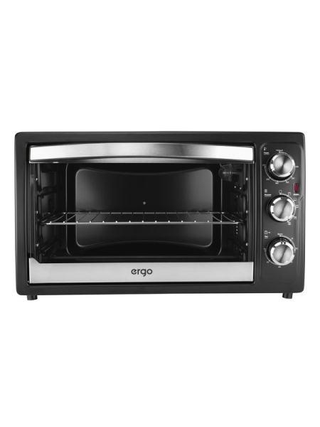 Электрическая печь ERGO TO 960