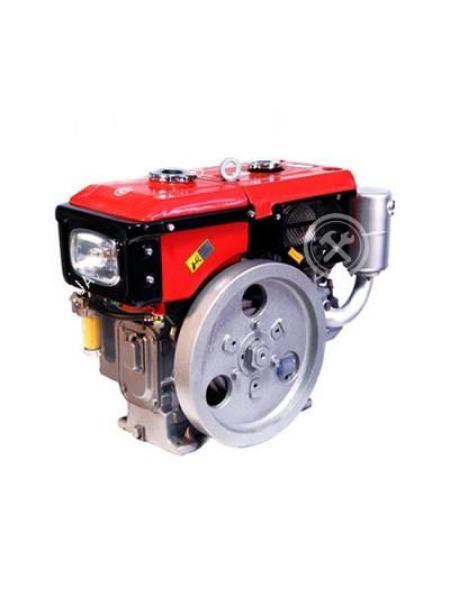 Двигатель дизельный FORTE Д-81