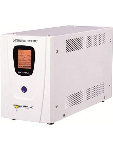 Forte UPS-2000DL Источник бесперебойного питания