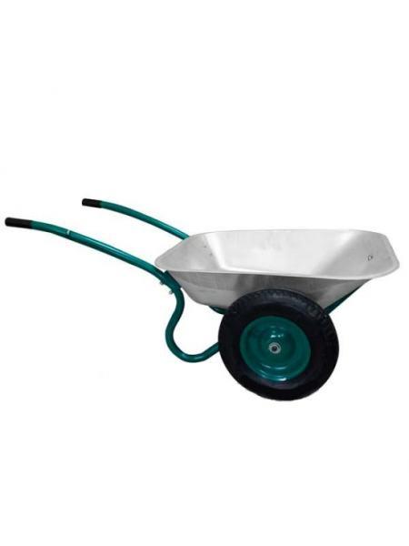 Forte WB6407 Тачка садовая