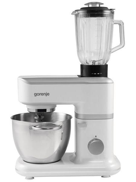 Кухонная машина Gorenje MMC 1000 W (LW-6823G1)