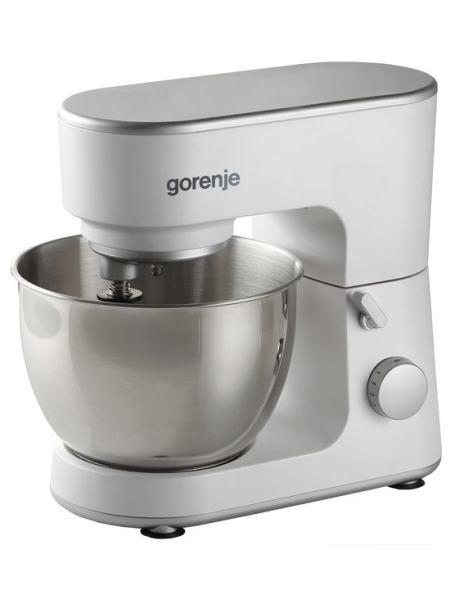 Кухонная машина Gorenje MMC 700 W (LW-6855G1)