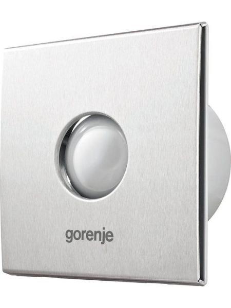 Вентилятор GorenjeE BVX150SHS