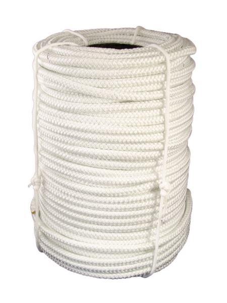 Шнур-веревка хозяйственно-комбинированный Ø 10,0 мм  100 м ГОСПОДАР 92-0468