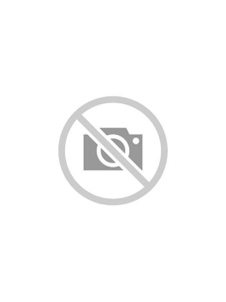 GRANDFAR GFB-943 Насос для фонтана (16 Вт, обмотка - медь)